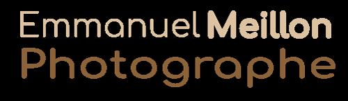Emmanuel Meillon Photographe